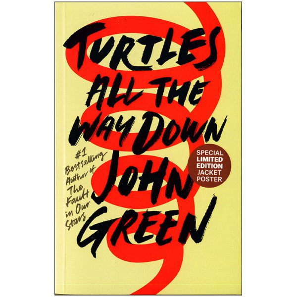 Tutles-All-The-Way-Down