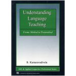 Understanding-Language-Teaching