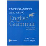 Understanding-and-Using-English-Grammer