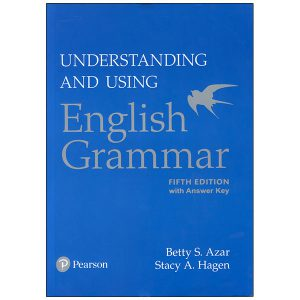 Understanding-and-Using-English-Grammer