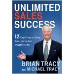 Unlimited-Sales-Success