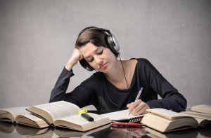 یادگیری زبان انگلیسی با تفریح