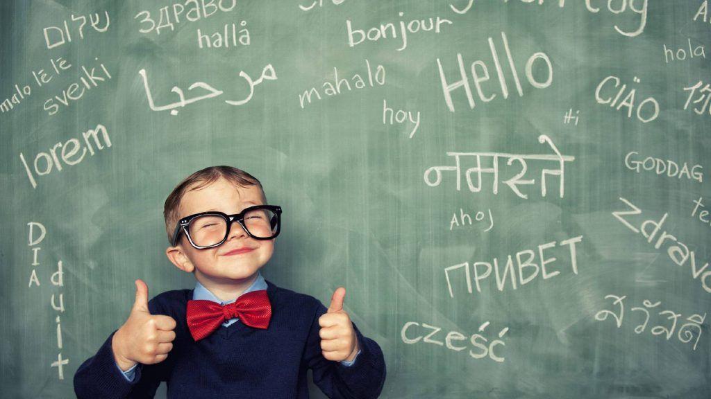 اگر قصد یادگیری زبان سوم دارید، این مقاله را از دست ندهید