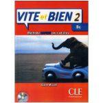 Vite-et-Bien-2