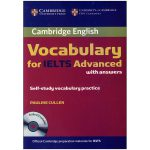 Vocabulary-For-Ielts-Advanced