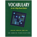 Vocabulary-For-the-College-bound-Student