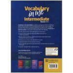 Vocabulary-in-Use-Intermediate-2nd-Edition-back