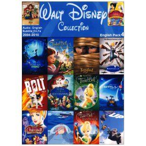 Walt-Disney-collection-4-front