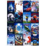 Walt-Disney-collection-5-back