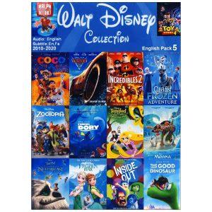 Walt-Disney-collection-5-front