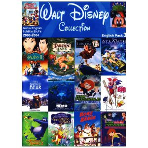 Walt-disny-collection-3---2000-2004-front