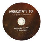Werkstatt-B2-CD