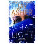 What-Light
