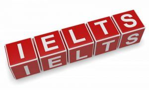 What-to-read-about-IELTS