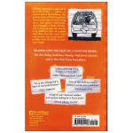Wimpy-kid-the-long-Haul-back