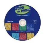 Word-By-Word-Picture-Dictionary-CD