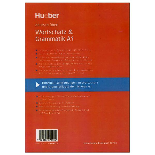 Wortschatz-&-Grammatik-A1-back