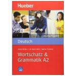 Wortschatz-&-Grammatik-A2