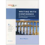 Writing-With-Confidence