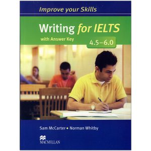 Writing-for-Ielts-4.5-6.0