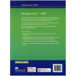 Writing-for-Ielts-4.5-6.0-back