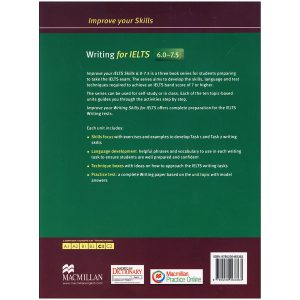 Writing-for-Ielts-6.0-7.5-back