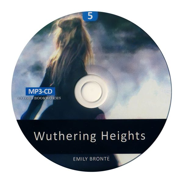 Wuthering-Heights-CD
