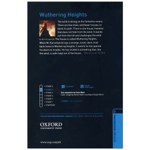 Wuthering-Heights-back