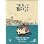 Yedi-Iklim-Turkce-A1