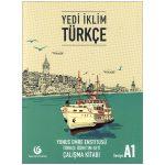 Yedi-Iklim-Turkce-A1-Work