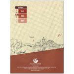 Yedi-Iklim-Turkce-B1-Work-back