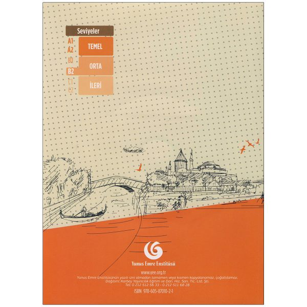 Yedi-Iklim-Turkce-B2-back