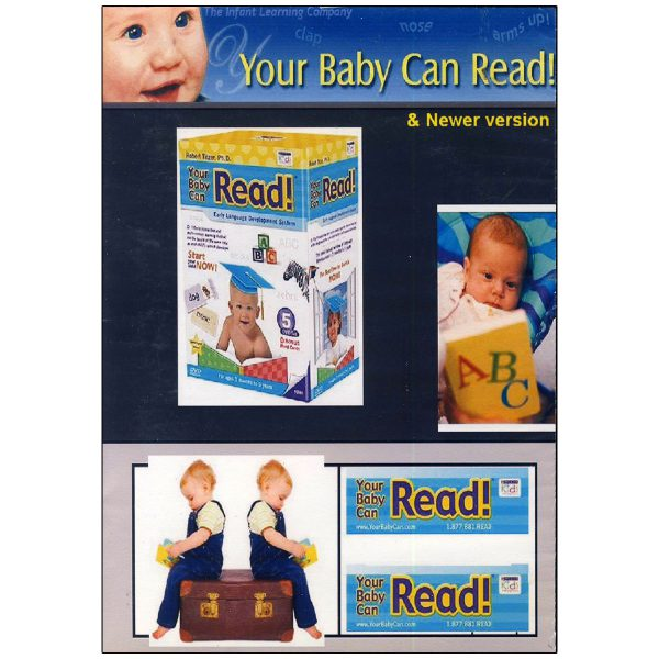 Your-Baby-Can-Read