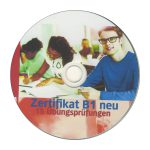 Zertifikat-B1-neu-15-ubungsprufungen-CD