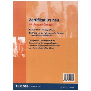 Zertifikat-B1-neu-15-ubungsprufungen-back