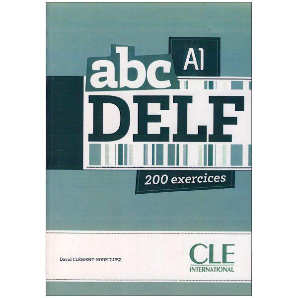 abc-al-Delf