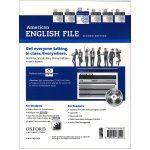 american-english-file-2-work-back