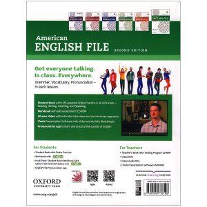 american-english-file-5-back