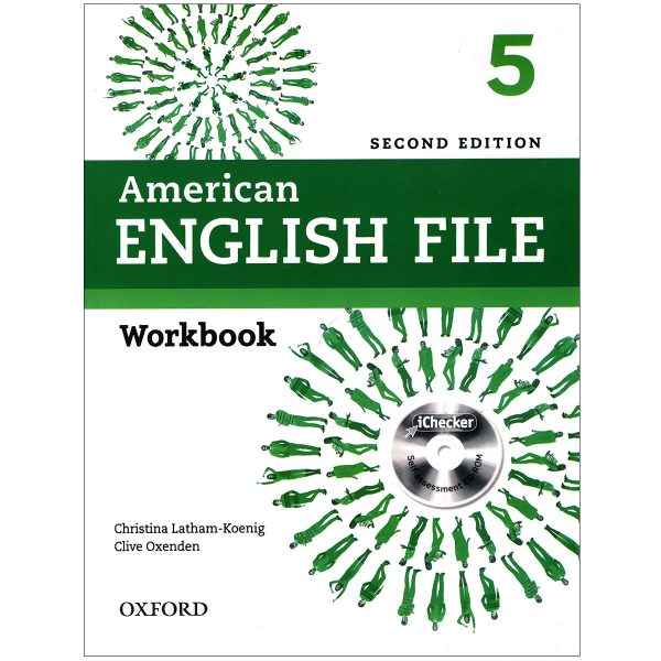 american-english-file-5-work