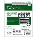 american-english-file-5-work-back
