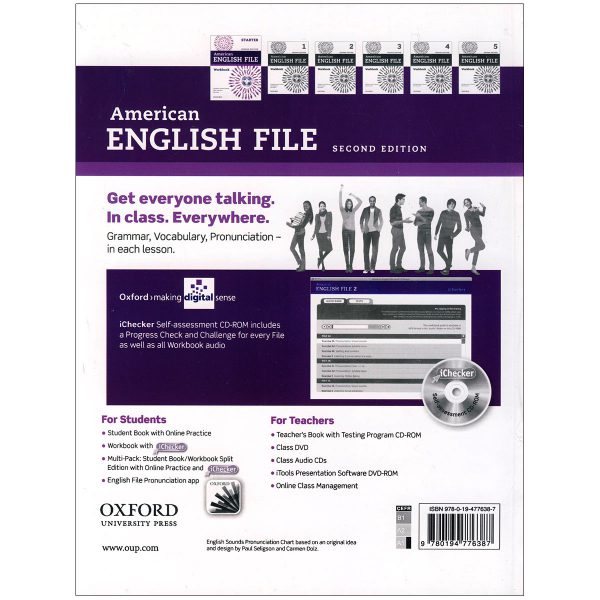 american-english-file-Starter-work-back