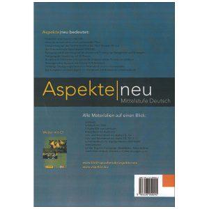 aspekte-B2-back