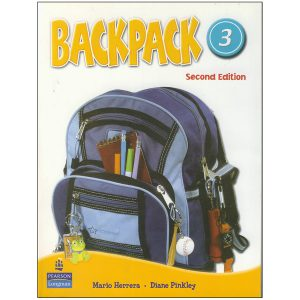 backpack-3