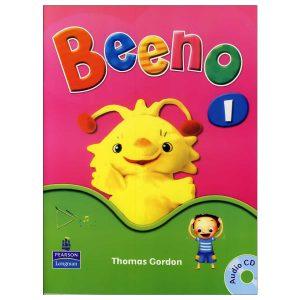beeno-1