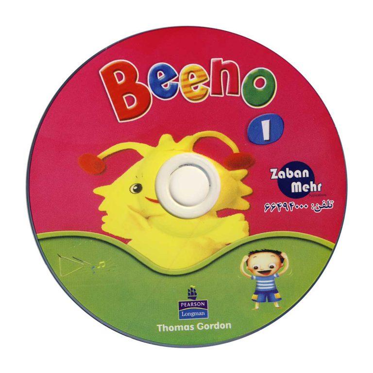 Beeno 1