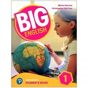 big-English-1