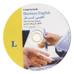 business-English-CD