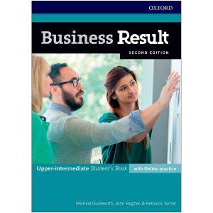 business-Result-Upper-Intermediate