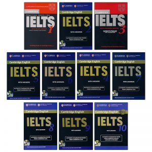 camberidge-ielts-1-10
