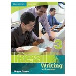 cambridge-english-skills-real-writing-3-with-answers-and-audio-cd-level-3